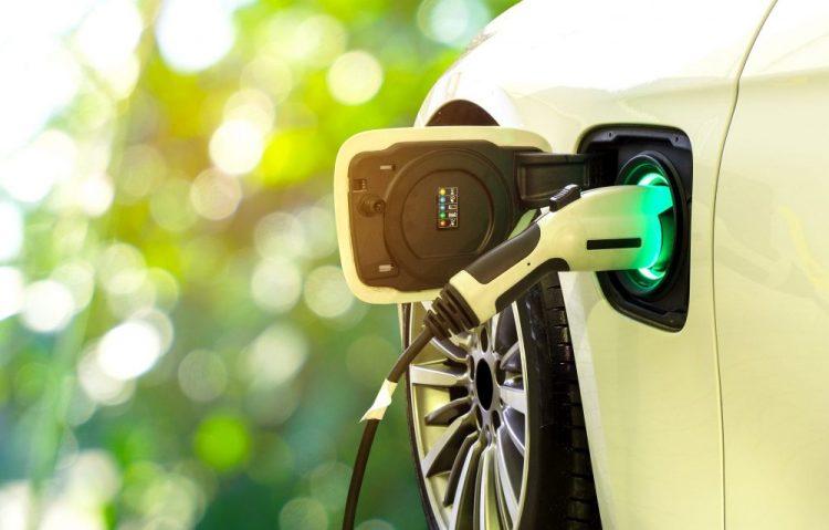 ev car charger